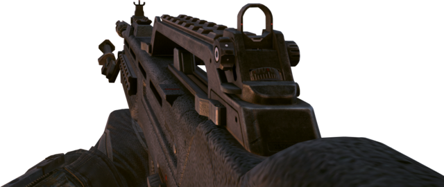 File:QBB LSW Grip BOII.png