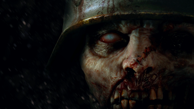 File:Call of Duty WWII Zombies Teaser.png