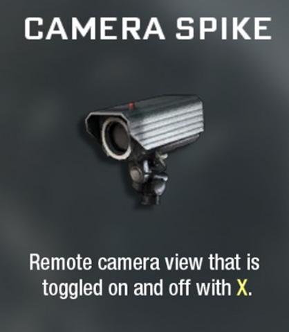 File:CameraCreate.png