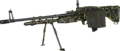 M60E4 Exclusion Zone MWR.png