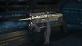Pharo Gunsmith Model Chameleon Camouflage BO3.png