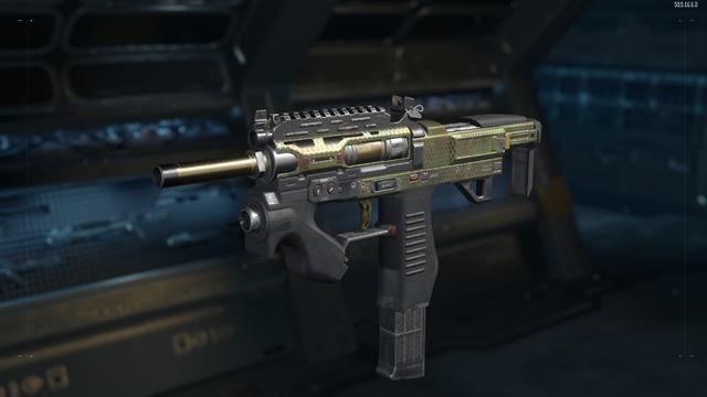 File:Pharo Gunsmith Model Chameleon Camouflage BO3.png