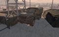 Ural 4320 S.S.D.D. MW2.png