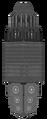 Celerium Device model BOII.png