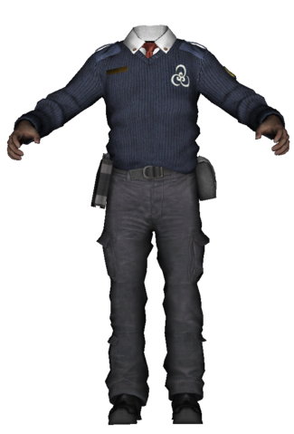 File:Colossus Security Guard Body model BOII.png