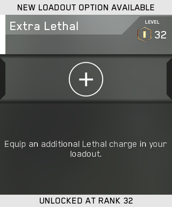 File:Extra Lethal Unlock Card IW.png