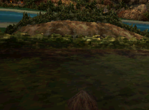 File:Franks view as the mortar hits MW3DS Mountains.PNG