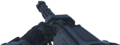 Ripped MG Turret AW.png