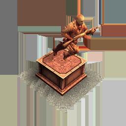 File:Statue Yuri menu icon CoDH.png