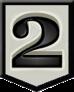 Thumbnail for version as of 13:53, November 12, 2011