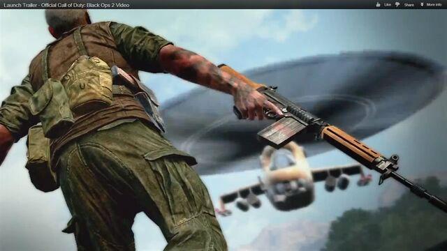 File:Black Ops II Launch Trailer 21.jpg