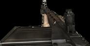 FG-42 CoD3