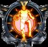Hacker Medal BO3