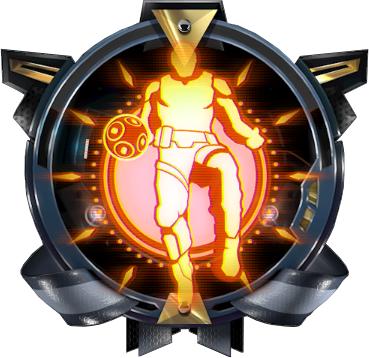 File:Hacker Medal BO3.png