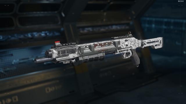 File:KRM-262 Gunsmith Model Ash Camouflage BO3.png