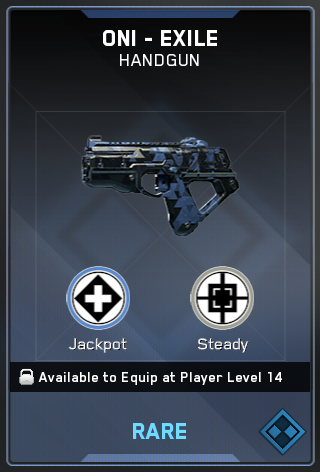 File:Oni Exile Supply Drop Card IW.png
