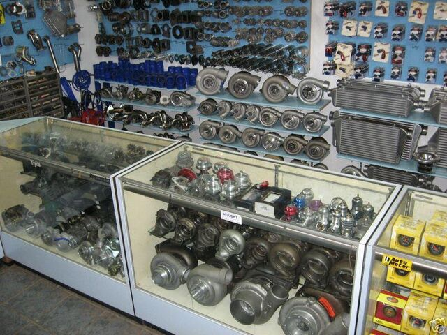 File:PERSONAL turbocharger store.jpg