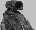 Vesper Varix 3 BO3.png