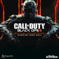 Black Ops III Official Soundtrack Album Cover BO3.png