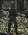 German sniper WaW.png
