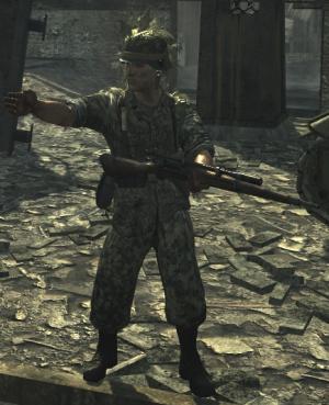 File:German sniper WaW.png