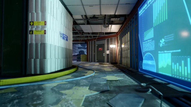 File:Rise View 2 BO3.png
