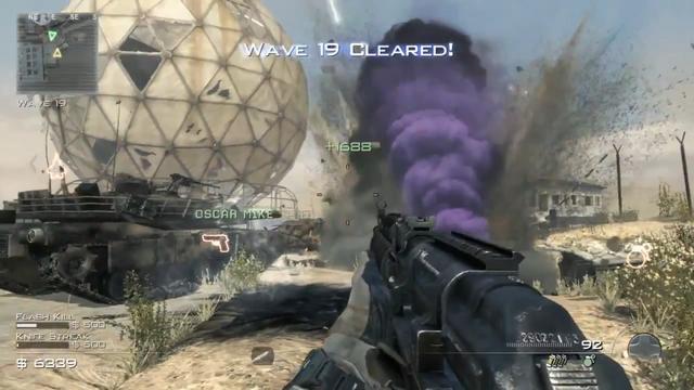 File:Survival Mode Screenshot 48.png