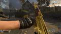 AK-47 Gold Reloading CoDO.png