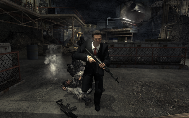 File:Boris Vorshevsky with an AK-47 Down the rabbit hole MW3.png