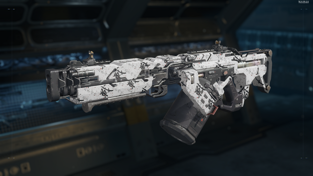 File:Dingo Gunsmith Model Battle Camouflage BO3.png