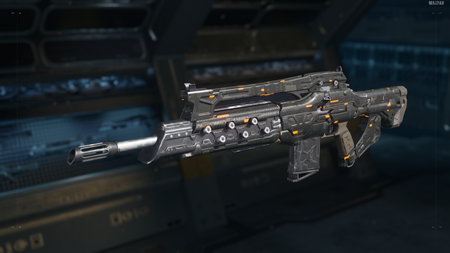 File:M8A7 Gunsmith Model Black Ops III Camouflage BO3.png