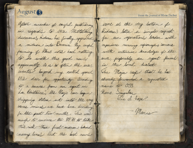File:MariesJournal Entry3 1 ViralCampaign WWII.png