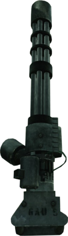 File:Minigun Bakaara 3rd Person MW3.png