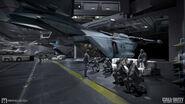 Raven concept 2 IW