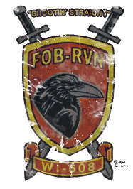 File:Lookout FOB Raven MW3.png
