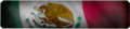 Mexico Background BO.png