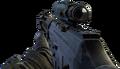 SWAT-556 ACOG Scope BOII.png