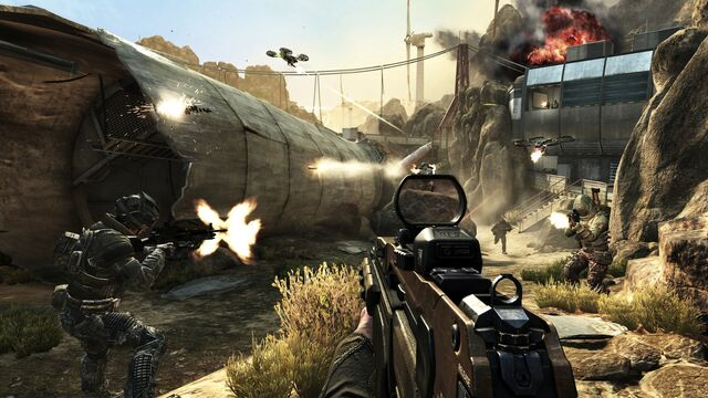 File:Black Ops 2 mp A2.jpg