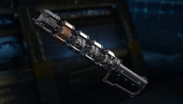 File:Enforcer Gunsmith model BO3.png
