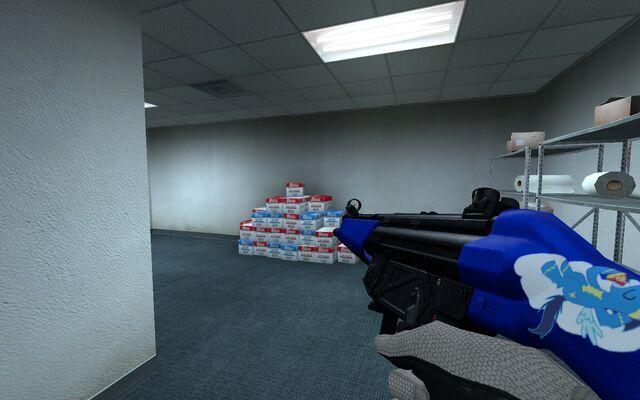 File:Personal AugFC Evihard's MP5.jpg