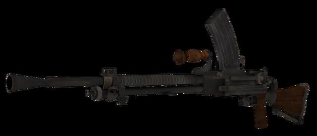 File:Type 99 model WaW.png