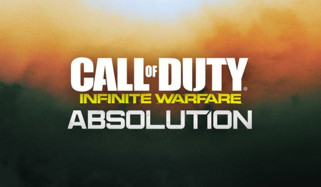 File:Absolution Logo IW.png