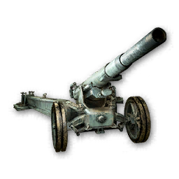 File:Artillery Barrage Icon WWII.png