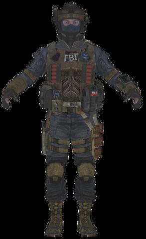 File:FBI Shotgun model BOII.png