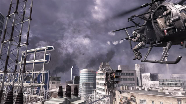 File:Loading Screen Little Bros MW3.png