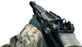 M14 Silencer CoD4.png