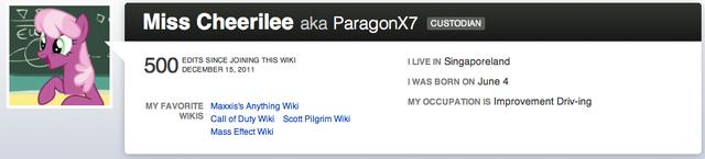File:Personal ParagonX7 Milestone 1.png