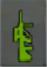 File:AUG A3 MW3DS icon.png