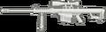 Barrett .50cal HUD Icon MWR.png
