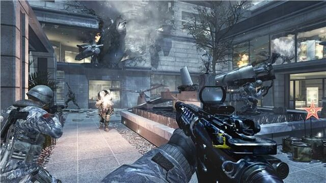 File:Call-of-Duty-Modern-Warfare-3-screenshot-8.jpg